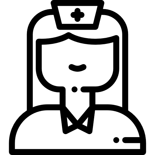 Post-natal Home Visits | Physio Services - Invictus Physiotherapy